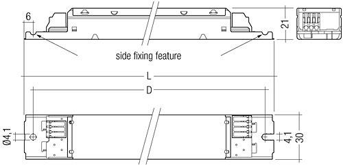 Diagram Yamaha Jog Rr Wiring Diagram Full Version Hd Quality Wiring Diagram Winiphonexs Praga Haiti Fr