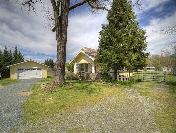 1500 Merlin Road SingleFamily Home for Sale in Grants Pass, Oregon Classified  AmericanListed.com