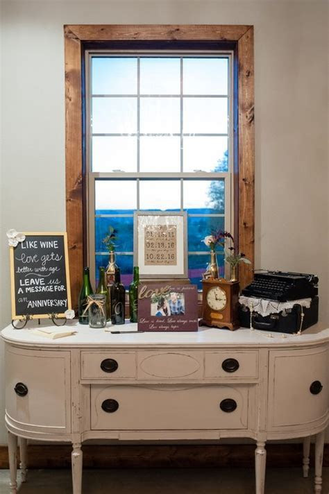 1000  ideas about Memory Table on Pinterest   Wedding
