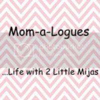 mom-a-logues button