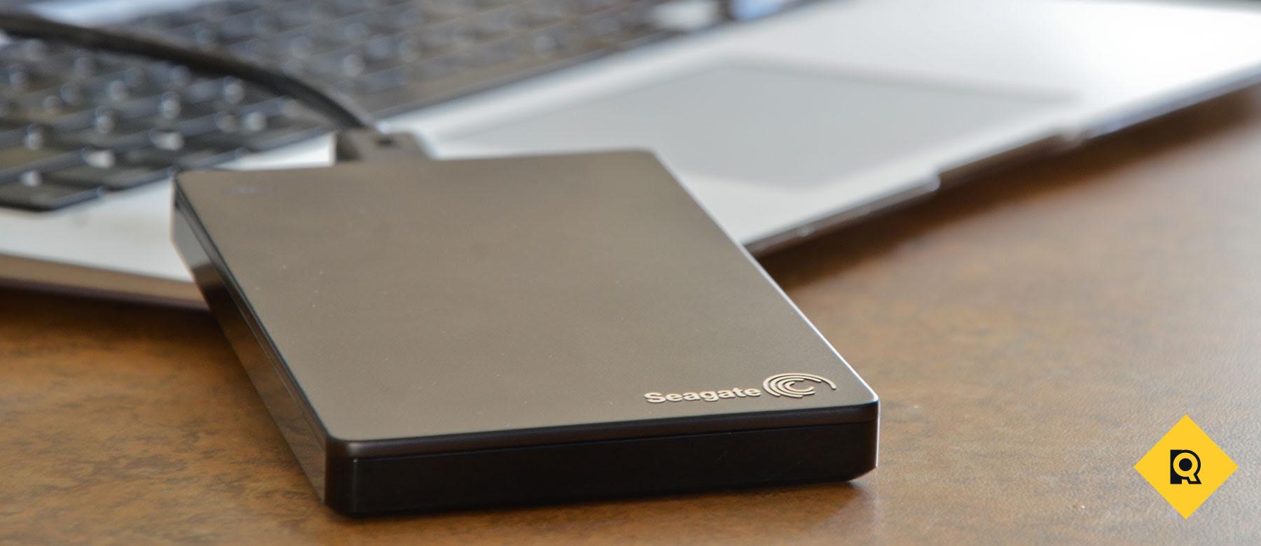 Image result for Instant External Hard Disks