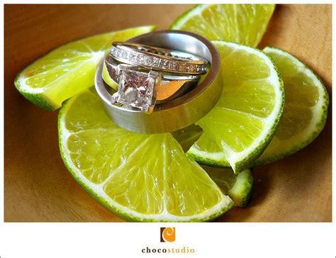 108 best images about Lemon Lime Weddings on Pinterest