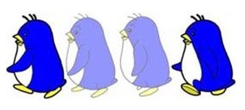 Koleksi 42  Gambar Animasi Orang Teknik HD Paling Baru