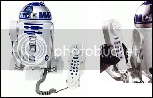 telefon pelik 7 [Gambar Pelik] 10 Telefon Pelik