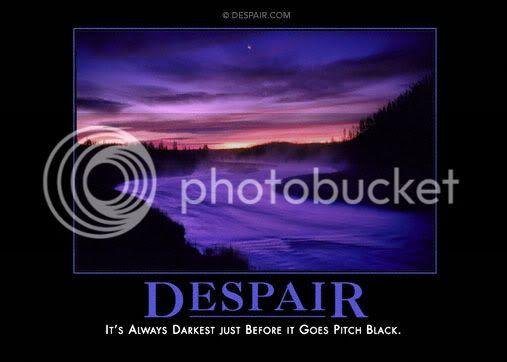 Despair.com