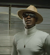 Naija:Download Music Mp3:- Sound Sultan Ft Johnny Drille – Area