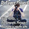 http://eugenviorel.blogspot.com/