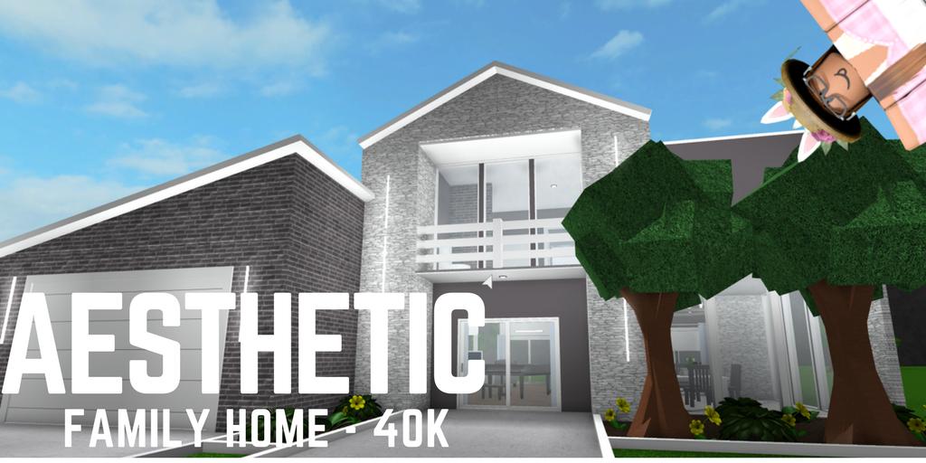 Robloxbloxburg 10000 House New Tutorial - Roblox Bloxburg How To Delete Your House Roblox Free Kid Games