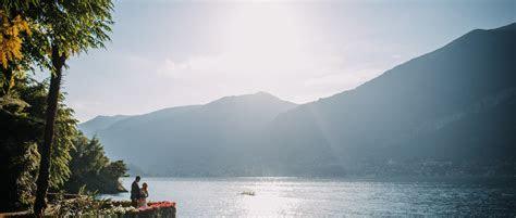 Intimate Wedding Lake Como   A Romantic Wedding at Villa