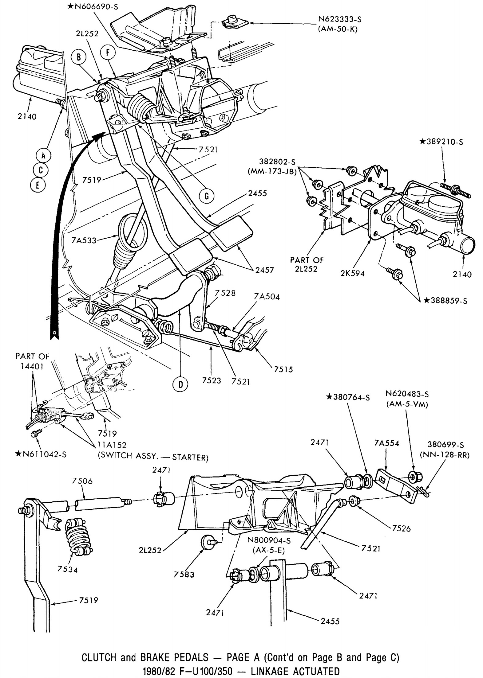Official Ford 302 Engine Diagram | 1980s Ford 5 0 Engine Diagram |  | Fuse Wiring