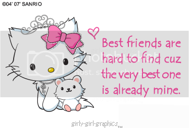 best friend quotes photo: Friend Quote and Cute Quote 0685-09-17-2009 ...
