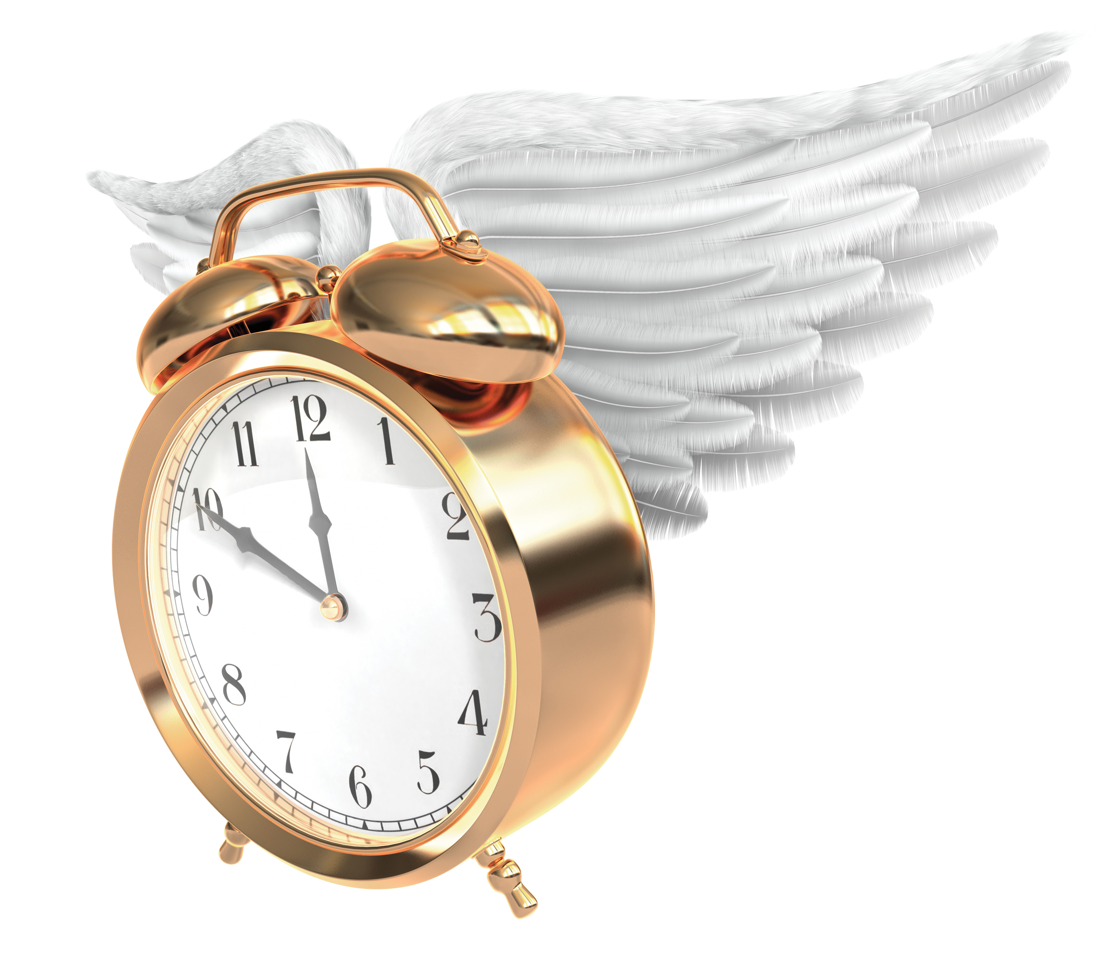 bigstock Time Flies 2749936