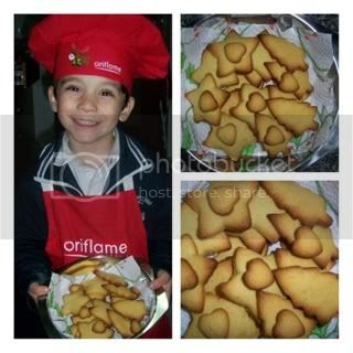 Biscoitos custard5