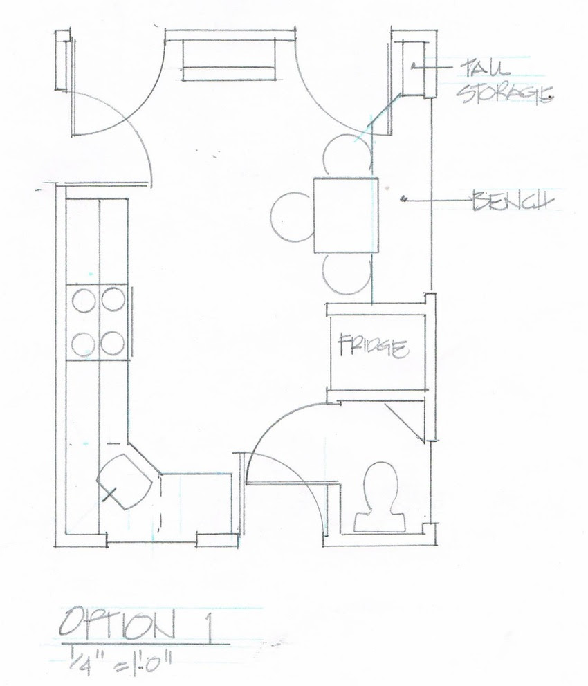 Home Architec Ideas Home Design Drawing