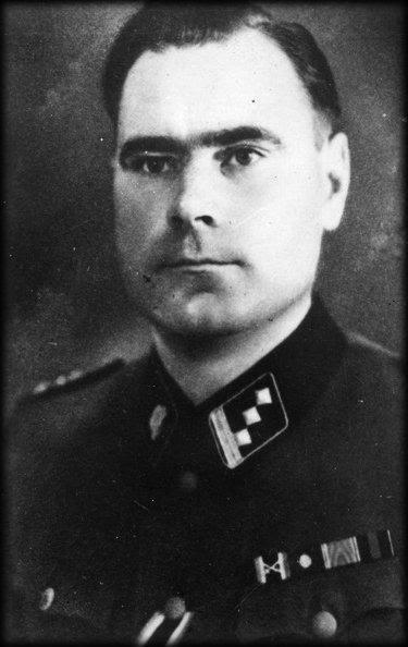 Йозеф Крамер