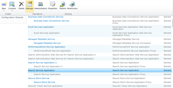 Adding custom search metadata in your advanced search SharePoint 2010