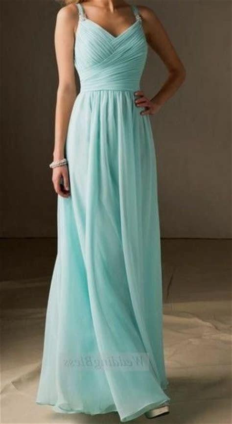 17 Best ideas about Navy Blue Bridesmaids on Pinterest
