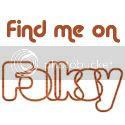 folksy blog logo2
