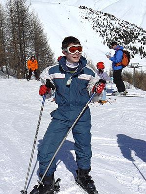 danse du ski.jpg