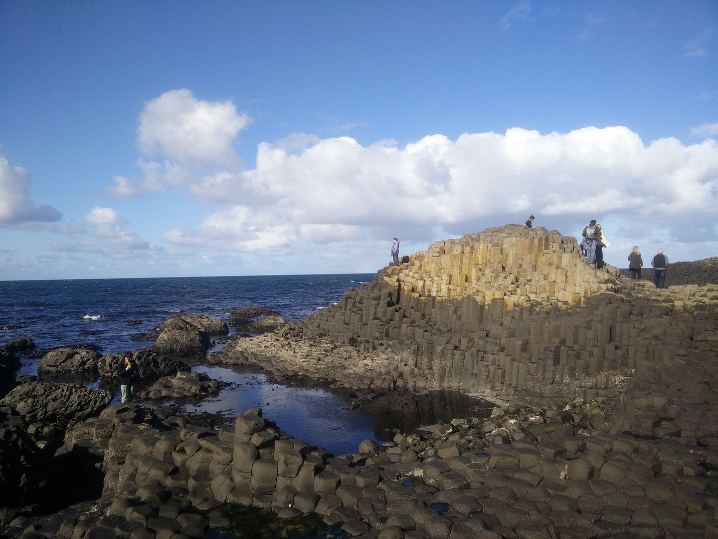 Giant's Causeway, Northern Ireland photo IMG_20151012_133702_zpsqvi57a5z.jpg