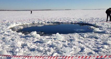 photo Chelyabinskmeteorlakehole.jpg
