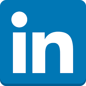 Free Download Linkedin 4 1 148 Mod Apk Unlimited - apps