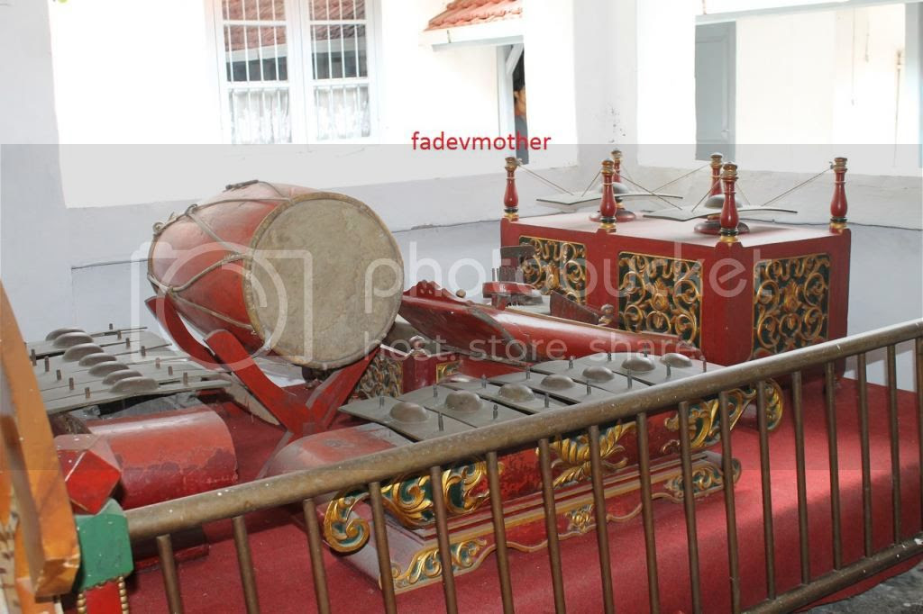 gamelan photo gamelan_zpsaf0cd39a.jpg