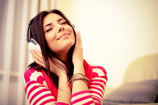 How To Improve The Sound Quality Of Streamed Music