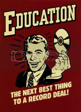 Education Pictures, Images and Photos