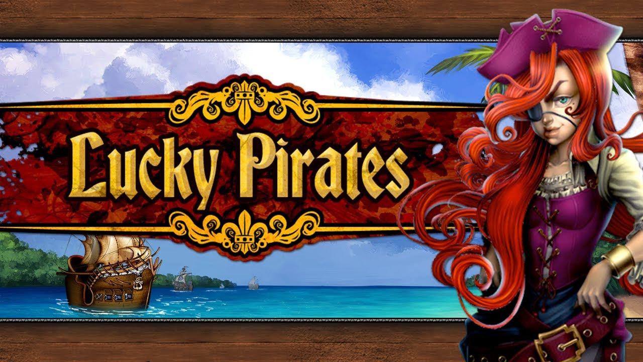 Систему игровой автомат lucky pirates caribbean без регистрации посчитать
