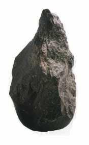 Trièdre (Illizi)