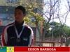 Regionais de Itapetininga: Atletismo de Jundiaí termina na 3ª colocação na 1ª divisão