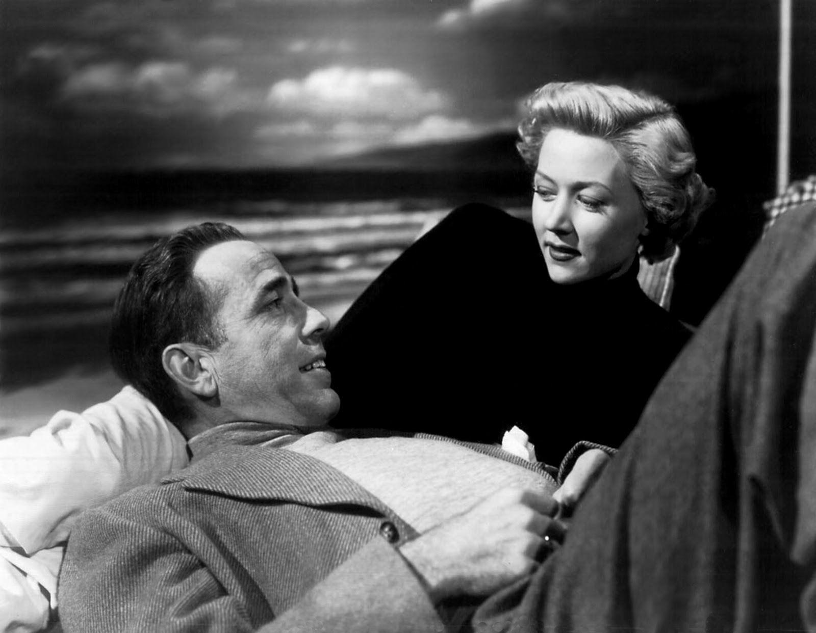 Movie Quote Of The Day In A Lonely Place 1950 Stargayzing