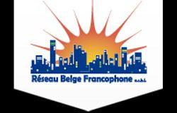 La pauvreté infantile en Belgique progresse, l'urgence reste  - Tous droits réservés ©