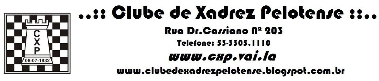 www.cxp.de.vc