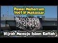 PARADE TAUHID GUNCANG INDONESIA