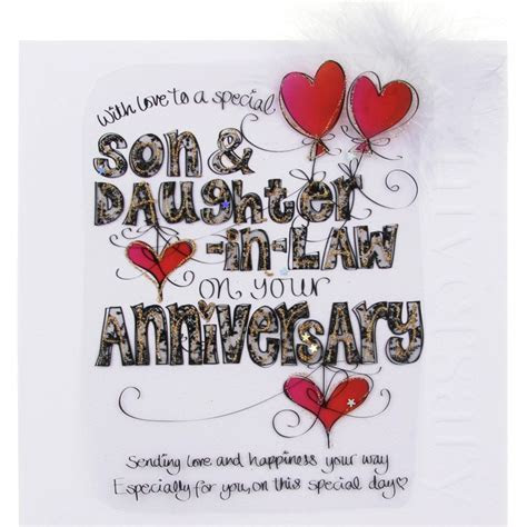 Happy 1st Wedding Anniversary Quotes For Daughter. QuotesGram