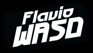 ▷ Flavio WASD | Tecnología, Tutoriales, Videojuegos y Más