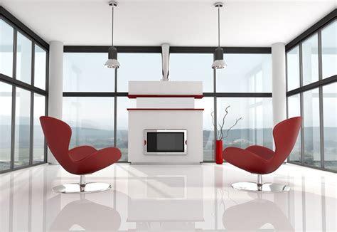 interior design   home  wow style