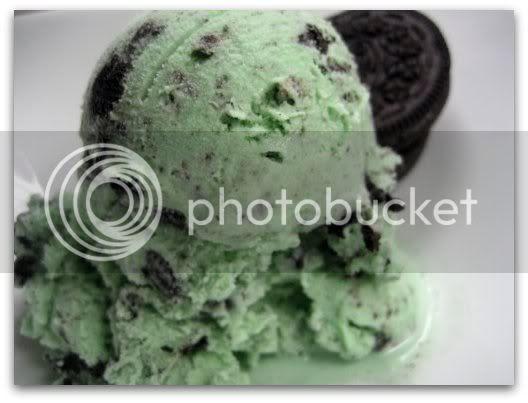 mint-oreo-ice-cream-500x375.jpg