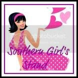 Southern Girls Stand