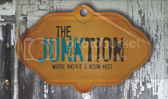 The JUNKtion