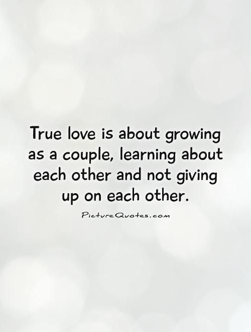 Giving Up On Love Quotes Sayings Giving Up On Love Picture Quotes