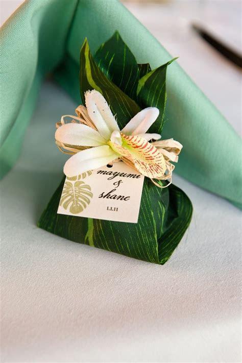 Best 25  Polynesian wedding ideas on Pinterest   Samoan