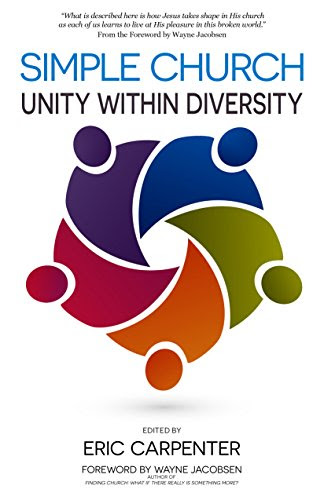 Simple Church: Unity Within Diversity