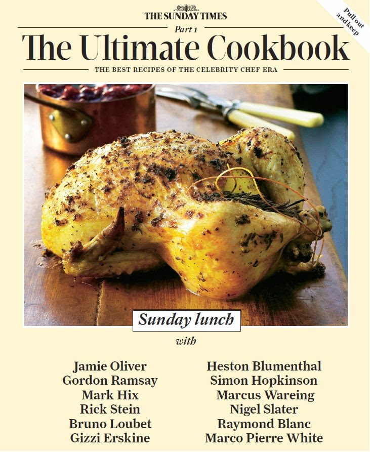photo The_Ultimate_Cookbook_-_Part_1_-_front_cover-1_zps913f4863.jpg