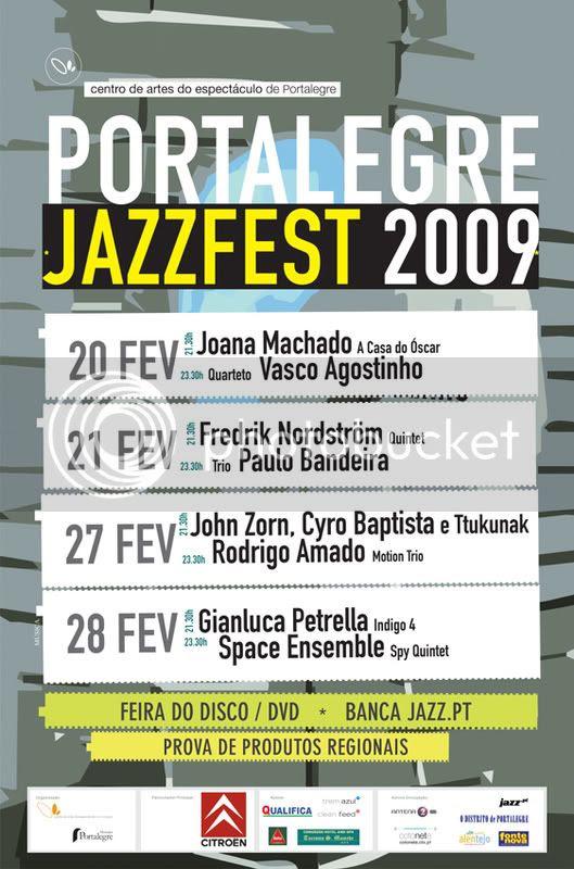 cartaz_jazzfest_small.jpg