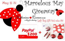 photo Katie may giveaway button_zpsrztnpoei.jpg