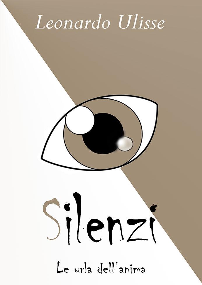Silenzi: le urla dell'anima