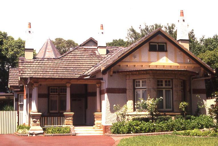 external image SydneyBuilding0125.jpg